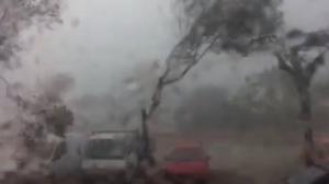 immagine news meteo-troppo-caldo-temporali-con-danni-in-europa