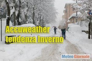 immagine news inverno-prime-tendenze-meteo-climatiche