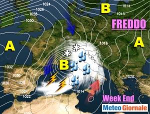 immagine news meteo-verso-cambiamento-freddo