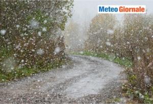 immagine news speculazioni-meteo-inverno-tornera-il-freddo