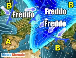 immagine news meteo-ai-dicembre-con-clima-da-inverno-freddo-pioggia-neve