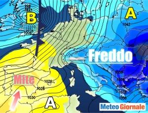 immagine news meteo-freddo-a-rischio-maltempo-per-natale