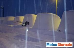 immagine news situazione-meteo-ed-evoluzione-gelicidio-neve-forte-burrasca