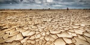 immagine news passi-avanti-fondamentali-nel-monitoraggio-della-siccita