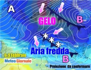 immagine news meteo-rischio-ondata-di-gelo
