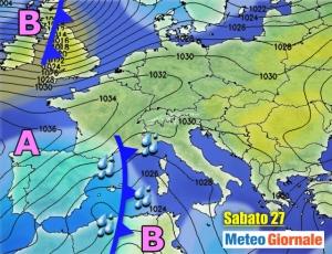 immagine news meteo-italia-breve-altapressione-poi-maltempo