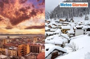 immagine news meteo-di-gennaio-pausa-inverno-freddo-a-febbraio