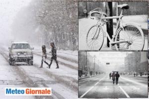 immagine news meteo-dinverno-ora-o-mai-piu