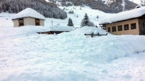 immagine news alpi-super-innevate-altra-neve-abbondante-in-arrivo