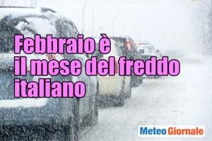 immagine news meteo-febbraio-si-cerca-svolta-verso-freddo