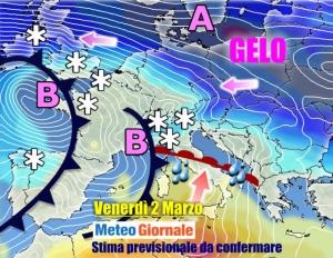immagine news meteo-italia-maltempo-neve-poi-super-gelo-dalla-siberia