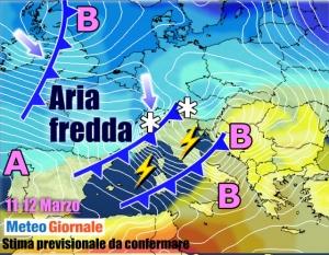 immagine news meteo-italia-rischio-gelo-poi-nevicate