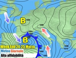 immagine news meteo-italia-maltempo-nevicate-a-bassa-quota