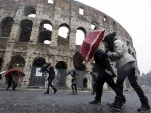 immagine news meteo-roma-pioggia-fino-a-meta-settimana-poi-migliora-con-freddo-notturno