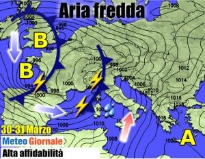 immagine news meteo-con-repentino-cambiamento-maltempo-poi-aria-calda