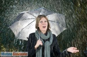 immagine news meteo-italia-calo-termico-e-temporali