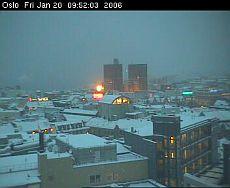 immagine articolo gelo e tempeste di neve e vento in scandinavia