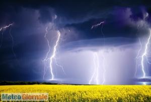 immagine news meteo-fine-aprile-crollo-termico-dal-nord-italia
