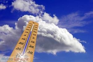 immagine news meteo-cambia-caldo-fino-al-25-aprile-poi-calo-termico