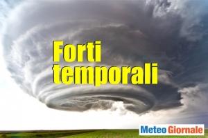 immagine news svolta-meteo-maggio-inizia-con-venti-freschi-maltempo