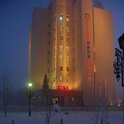 immagine articolo il grande gelo del kazakhstan e dei paesi baltici