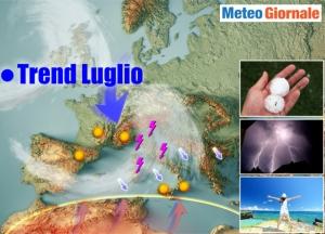 immagine news centro-meteo-europeo-fine-giugno-luglio-caldo-temporali