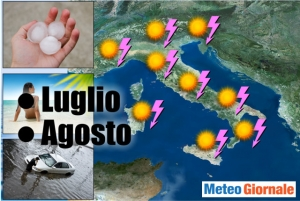 immagine news centro-meteo-europeo-luglio-e-agosto-caldo-molti-temporali