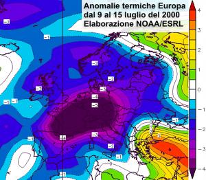 immagine news luglio-2000-ondata-freddo-artico-in-piena-estate