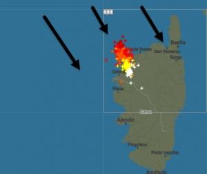 immagine news anomalie-meteo-estive-ormai-ricorrenti-oggi-temporale-marittimo-in-corsica