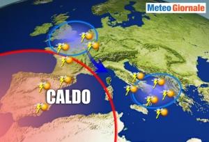 immagine news meteo-ferragosto-con-temporali-grandine