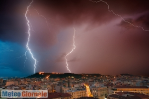 immagine news meteo-cagliari-caldo-tropicale