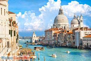 immagine news meteo-venezia-caldo-che-tende-ad-essere-afoso