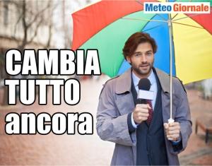 immagine news meteo-italia-temporali-caldo-tropicale