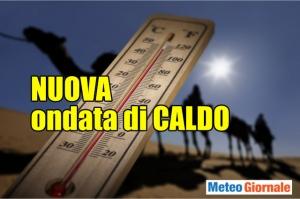 immagine news meteo-italia-brusca-ondata-di-caldo