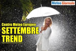 immagine news novita-meteo-settembre-del-centro-matematico-europeo-maltempo
