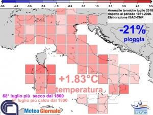 immagine news clima-italia-luglio-2018-molto-caldo-tutti-i-dati-isac-cnr