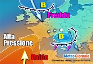immagine news meteo-con-repentine-variazioni