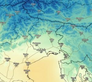 immagine news meteo-friuli-venezia-giulia-questa-sera-molto-fresco
