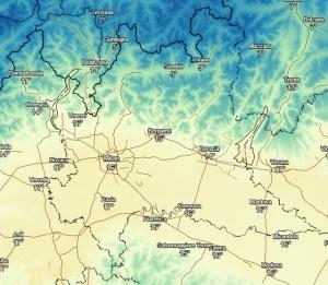 immagine news meteo-lombardia-oggi-calo-termico-di-7-8-gradi