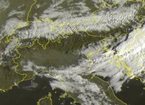 immagine news meteo-italia-ultimissime-irrompe-il-favonio-aria-fredda-che-scavalca-le-alpi