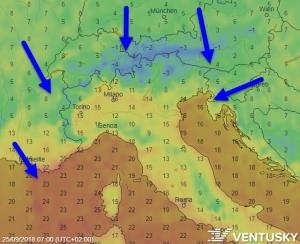 immagine news barriera-alpina-rallenta-i-cambiamenti-meteo