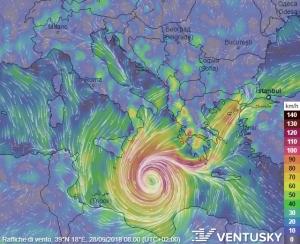 immagine news meteo-week-end-in-stallo-mentre-nello-ionio-ce-rischio-ciclone-mediterraneo