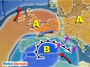 immagine news meteo-italia-temporali-ma-anche-sole