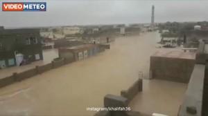 immagine news video-meteo-del-ciclone-devastante-sullo-yemen-alluvione