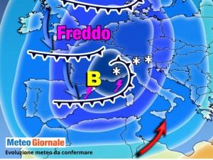 immagine news meteo-freddo-precoce-maltempo-neve