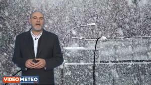 immagine news vigilia-di-un-repentino-assaggio-inverno-il-video-meteo