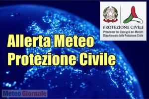 immagine news avviso-meteo-della-protezione-civile-arancione-per-lunedi