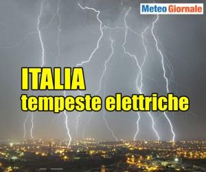 immagine news meteo-italia-irruzione-di-aria-fredda-forti-venti-e-calo-termico-numerosi-temporali