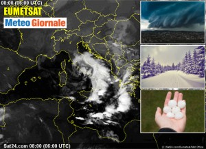 immagine news meteo-oggi-e-meteo-domani-vortice-con-aria-fredda-su-italia-conseguenze