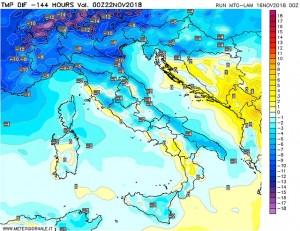 immagine news possibili-scenari-meteo-invernali-eccezionali-rari-precedenti